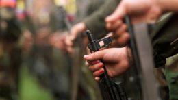 Colombia incautó primeros activos de las FARC en el exterior 260x146 - Colombia incautó primeros activos de las FARC en el exterior