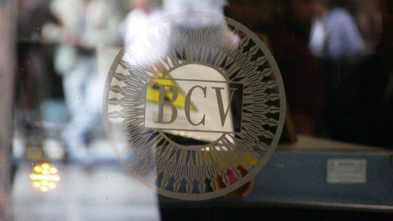 """BCV convocó subasta N° 148 del instrumento """"Directo BCV"""" por Bs. 1.000 millones 777x437 - BCV convocó subasta N° 148 del instrumento """"Directo BCV"""" por Bs. 1.000 millones"""