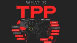 Canadá apuesta a salvar Acuerdo TPP sin EE. UU. 260x146 - Canadá apuesta a salvar Acuerdo TPP sin EE. UU.