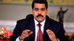 Decreto de Emergencia Económica protege derechos sociales del pueblo venezolano 260x146 - Decreto de Emergencia Económica protege derechos sociales del pueblo venezolano