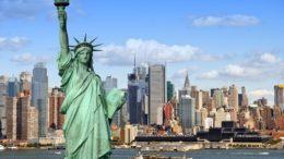Inflación en EE.UU superó el 2 260x146 - Inflación en EE.UU superó el 2%