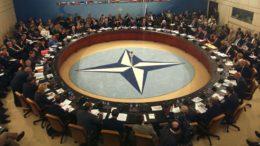 OTAN y Venezuela 260x146 - La OTAN y Venezuela