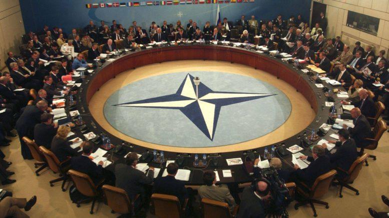 OTAN y Venezuela 777x437 - La OTAN y Venezuela