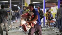 Pérdidas por saqueos en México ascienden a 90 millones 260x146 - Pérdidas por saqueos en México ascienden a $90 millones
