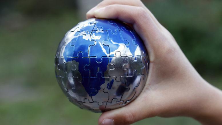 Tendencias Económicas Mundiales 2017 777x437 - Tendencias Económicas Mundiales 2017
