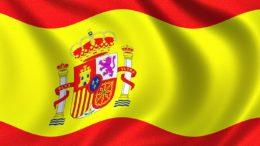 En seis años Inflación en España alcanza su nivel más alto 260x146 - ¡En seis años! Inflación en España alcanza su nivel más alto