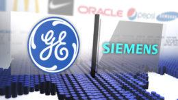 Alemania Estados Unidos Siemens General Electric 1 260x146 - Alemania-Estados Unidos, Siemens-General Electric