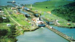 Canal de Panamá pagará 4 millones por reclamo en arbitraje 260x146 - Canal de Panamá pagará $4 millones por reclamo en arbitraje