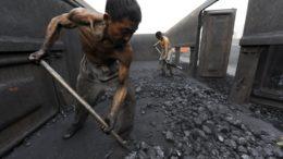 China suspendió importaciones de carbón a Corea del Norte 260x146 - China suspendió importaciones de carbón a Corea del Norte