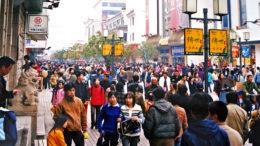 China y Dos Grandes Objetivos Históricos III 260x146 - China y Dos Grandes Objetivos Históricos III