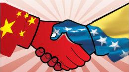 China y Venezuela han desarrollado 790 acuerdos de cooperación estratégica 260x146 - China y Venezuela han desarrollado 790 acuerdos de cooperación estratégica