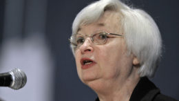 """Economía de EE.UU . se encuentra """"muy cerca"""" de los objetivos de la FED 260x146 - Economía de EE.UU. se encuentra """"muy cerca"""" de los objetivos de la FED"""