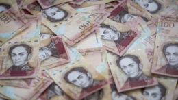 Incautan 25 toneladas de billetes venezolanos en Paraguay 260x146 - Incautan 25 toneladas de billetes venezolanos en Paraguay