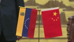 Inversión de 62 mil millones evidencia confianza de China en Venezuela 260x146 - Inversión de $62 mil millones evidencia confianza de China en Venezuela