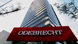Justicia venezolana congeló cuentas bancarias de Odebrecht 260x146 - Justicia venezolana congeló cuentas bancarias de Odebrecht