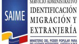Más de Bs. 2 mil mensuales deberán pagar quienes no retiren pasaportes a tiempo 260x146 - Más de Bs. 2 mil mensuales deberán pagar quienes no retiren pasaportes a tiempo