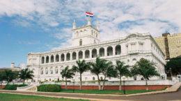 Paraguay se prepara para una reconversión monetaria 2 260x146 - Paraguay se prepara para una reconversión monetaria