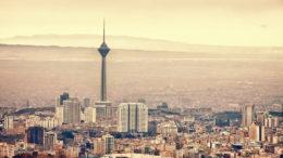 Paraguay se prepara para una reconversión monetaria 260x146 - Venezuela e Irán estrechan lazos para estabilizar mercado petrolero