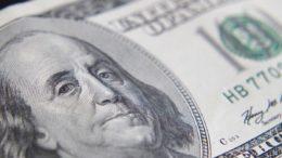 Reservas internacionales mexicanas sumaron más de 174 mil millones en enero 260x146 - Reservas internacionales mexicanas sumaron más de $174 mil millones en enero