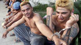 Violencia en Latinoamérica cuesta 35 de su PIB anual 260x146 - Violencia en Latinoamérica cuesta 3,5% de su PIB anual
