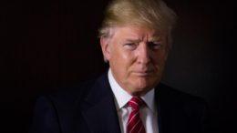 A pagar Servicio Secreto pide 60 millones para resguardar a familia de Trump 260x146 - ¡A pagar! Servicio Secreto pide $60 millones para resguardar a familia de Trump