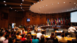 Igualdad Cepal instó a crear empleos de calidad para las mujeres 260x146 - ¡Igualdad! Cepal instó a crear empleos de calidad para las mujeres