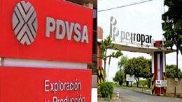 Arbitraje entre Pdvsa y Petropar inicia este lunes 260x146 - Arbitraje entre Pdvsa y Petropar inicia este lunes
