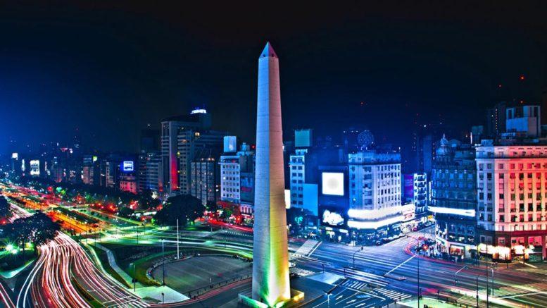 Argentina recibirá 400 millones del Banco Mundial para la transformación urbana 777x437 - Argentina recibirá $ 400 millones del Banco Mundial para la transformación urbana