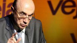 Brasil en ascuas Vuelven a aplazar anuncio de recortes presupuestarios 260x146 - Brasil en ascuas: Vuelven a aplazar anuncio de recortes presupuestarios