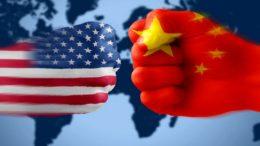 China rechazó librar guerra comercial con EE.UU . 260x146 - China rechazó librar guerra comercial con EE.UU.