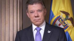 Colombia desaprovecha los mecanismos de los TLC 260x146 - Colombia desaprovecha los mecanismos de los TLC