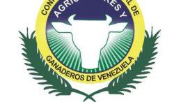 Congafan Venezuela tiene la capacidad para alcanzar la estabilidad alimentaria 260x146 - Congafan: Venezuela tiene la capacidad para alcanzar la estabilidad alimentaria