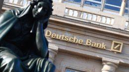 Deutsche Bank ampliará su capital a 8.000 millones de euros 260x146 - Deutsche Bank ampliará su capital a 8.000 millones de euros