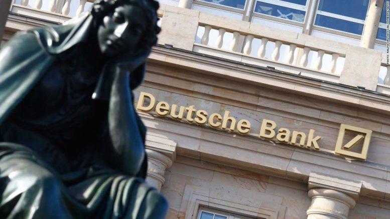 Deutsche Bank ampliará su capital a 8.000 millones de euros 777x437 - Deutsche Bank ampliará su capital a 8.000 millones de euros