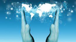 El Inmenso Poder de la Narrativa Económica 260x146 - El Inmenso Poder de la Narrativa Económica
