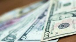 En una semana iniciará nuevo sistema para adquirir divisas 260x146 - En una semana iniciará nuevo sistema para adquirir divisas