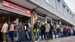 España tardará cinco años en recuperar nivel de empleo 260x146 - España tardará cinco años en recuperar nivel de empleo