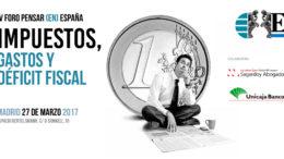 Españoles piden acabar con el IVA suprimir Patrimonio y rebajar Sociedades 260x146 - Españoles piden acabar con el IVA, suprimir Patrimonio y rebajar Sociedades