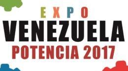 Expo Venezuela Potencia logró 48 convenios para potenciar Agenda Económica 260x146 - Expo Venezuela Potencia logró 48 convenios para potenciar Agenda Económica