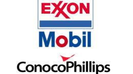 ExxonMobil y ConocoPhillips traman nuevo ataque judicial contra Venezuela 260x146 - ExxonMobil y ConocoPhillips traman nuevo ataque judicial contra Venezuela