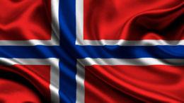 Fondo soberano noruego ganó 50.500 millones gracias aTrump 260x146 - Fondo soberano noruego ganó 50.500 millones gracias a Trump