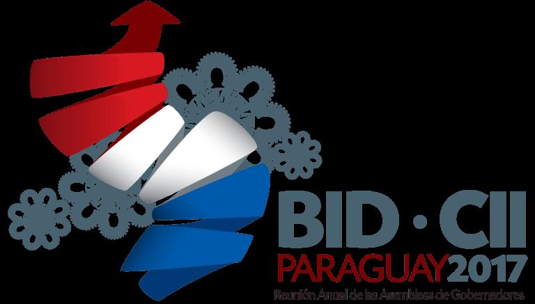 Foro Empresarial del BID presentará agenda de crecimiento y desarrollo 768x437 - Foro Empresarial del BID presentará agenda de crecimiento y desarrollo
