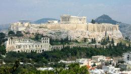 Grecia se niega a liberar el mercado de energía 260x146 - Grecia se niega a liberar el mercado de energía