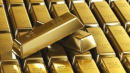 Inflación podría disparar el oro a US1.500 260x146 - Inflación podría disparar el oro a US$1.500