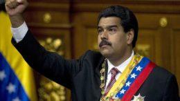 La Estabilidad Económica del Gobierno de Maduro 260x146 - La Estabilidad Económica del Gobierno de Maduro