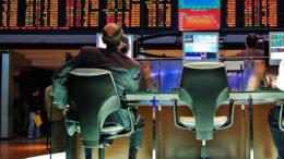 Mercado financiero rebaja previsión de crecimiento en Brasil 260x146 - Mercado financiero rebaja previsión de crecimiento en Brasil
