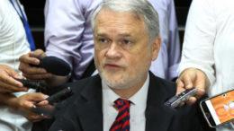 Panamá y UE determinarán productos de intercambio comercial con AdA 260x146 - Panamá y UE determinarán productos de intercambio comercial con AdA