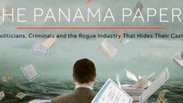 Reabrirán investigación por Papeles de Panamá 1 260x146 - Reabrirán investigación por Papeles de Panamá