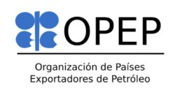 Recorte petrolero de la OPEP se cumple al 94 260x146 - Recorte petrolero de la OPEP se cumple al 94%