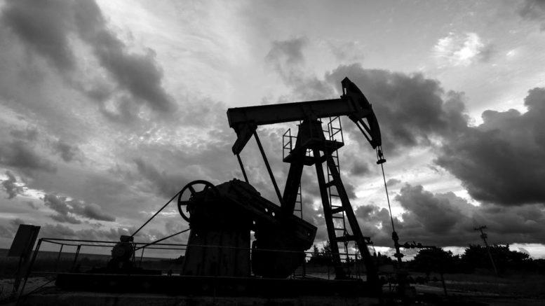 Sector petrolero cuenta con futuro próspero en Latinoamérica 777x437 - Sector petrolero cuenta con futuro próspero en Latinoamérica